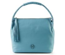 Tasche 'Taylor Hobo' Blau