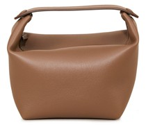 Handtasche 'Les Bains'