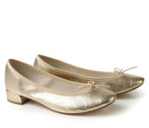 Ballerina 'Jane' Gold
