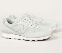 Sneaker 'WR996WPM' Mintcrème