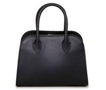 Handtasche 'Margaux'