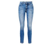 Slim Fit Jeans 'Paris'
