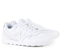 Sneaker 'WR996WM' Weiß