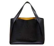 Handtasche 'Tote Eco Soft'