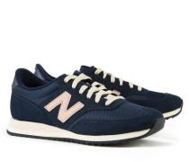 Sneaker CW 620 NFB' Blau/Rosé