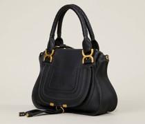 Handtasche 'Marcie Small'