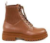 Boots 'MARTIS 20' Cognac
