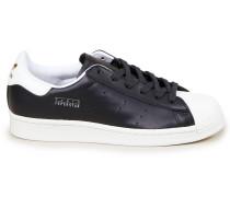 Sneaker 'Superstar Paris' /Weiß