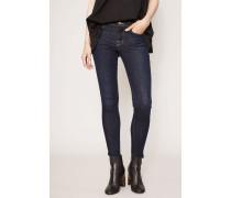 Skinny Jeans 'de Jean' Queensway
