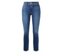 Jeans 'Piper Short'