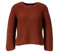 Cashmere-Seiden-Pullover 'Shalena'