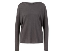 Cashmere-Pullover 'Ruby'