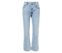 Jeans 'Ripley' Hellblau