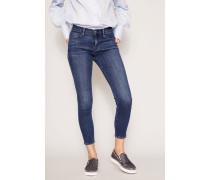 Skinny Jeans 'De Jean' Rockridge