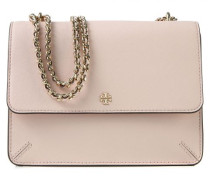 Tasche 'Robinson Convertible Shoulder Bag' Rosé