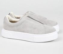 Sneaker 'Doja So' Cement