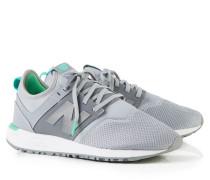 Sneaker 'WRL247FC' Grau