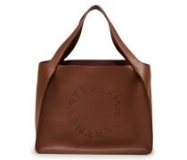 Tasche 'Tote Eco Soft'