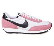 Sneaker 'Daybreak' Grau/ Pink