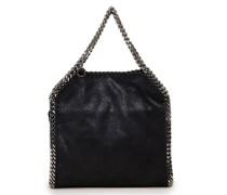 Handtasche 'Mini Tote Falabella'
