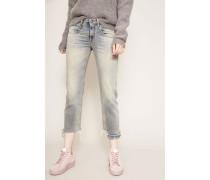 Jeans 'Boy Straight' Leyton