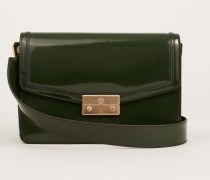 Schultertasche 'Juliette Shoulder' Boxwood