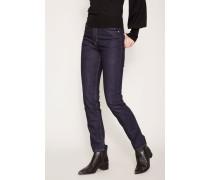 Jeans 'Lea' Indigo Rinse