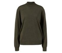 Woll-Pullover 'Dru'