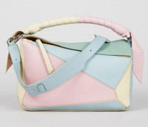 Handtasche 'Puzzle Bag Medium' Multi