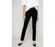 Jeans 'Parla' Schwarz