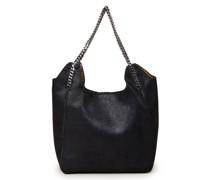 Shopper 'Large Tote Bag Shaggy'