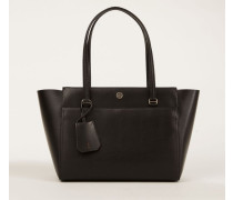 Shopper 'Parker Small Tote' Dust Storm