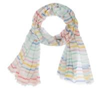 Modal Schal Stripes