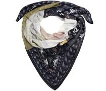 Givenchy Tuch aus Modal und Cashmere