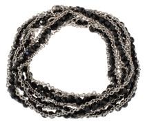 Kette / Armband