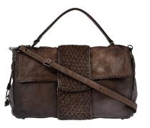 Handtasche Terra Braun