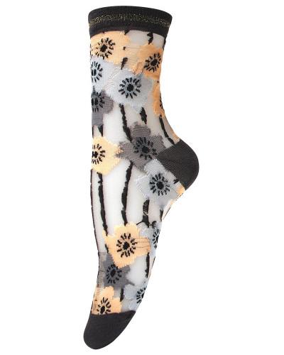 Socken Alvera Pavement
