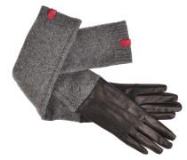 Handschuhe Victoria