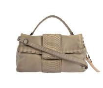 Handtasche RUM Canape
