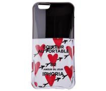 iPhone 6 Case Amour du Jour