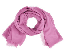 Tuch Mill Pink