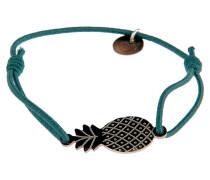 Armband Pineapple in Grün
