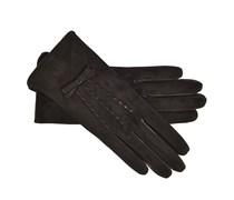 Handschuhe von Georges Rech