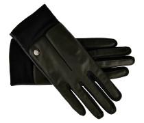 Handschuhe Sportiv TouchTec in Khaki