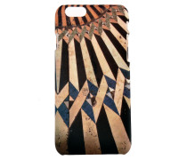 iPhone 6s Case Falcon