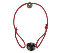 Armband Leah Gold in Marsala