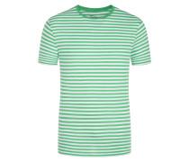 T-Shirt, O-Neck von Tom Made In Heaven in Gruen für Herren