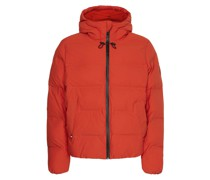 Steppjacke mit THProtect-Technologie