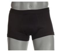 Short Pants ohne Eingriff von Novila in Schwarz für Herren