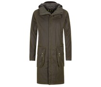 Parka mit Thermore-Futter,